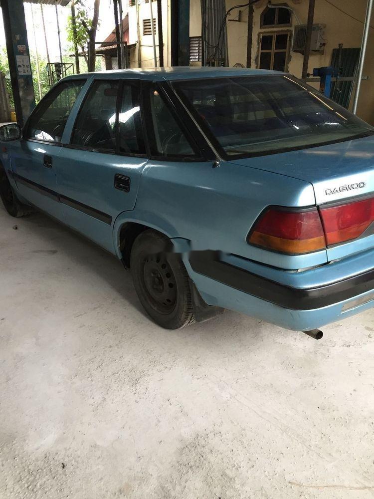 Cần bán Daewoo Espero đời 1995, nhập khẩu giá tốt (1)