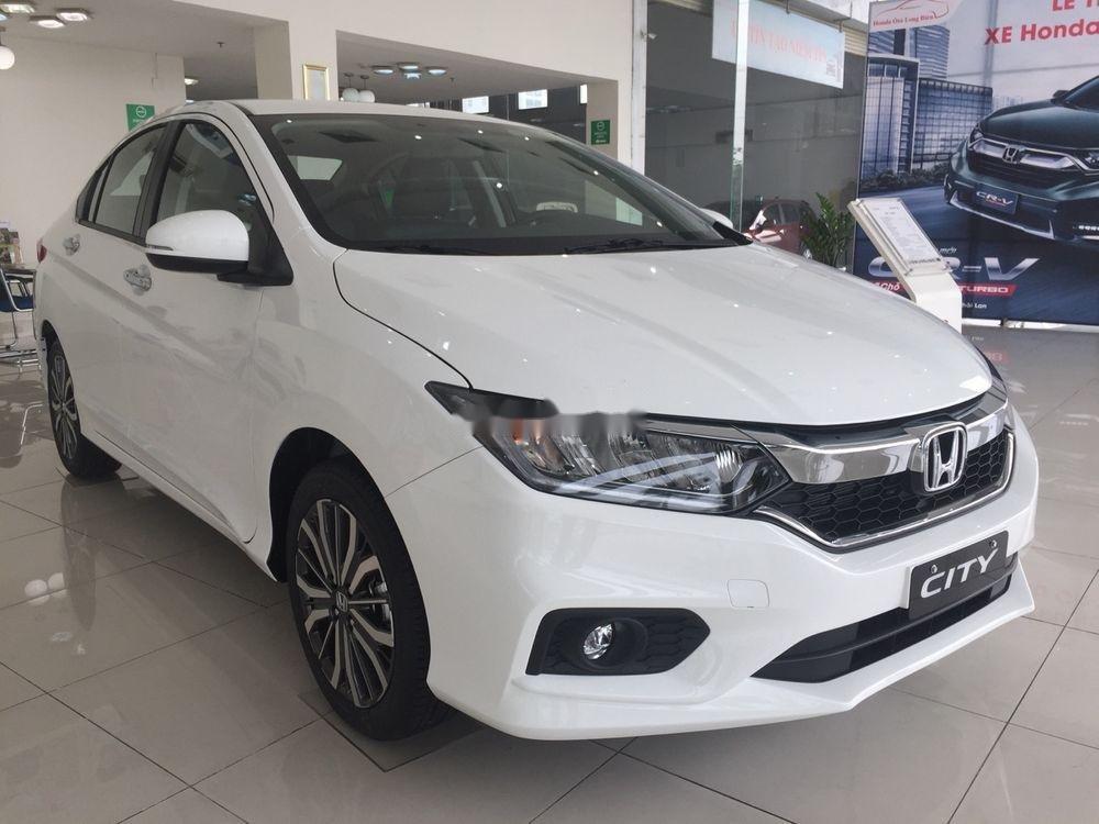 Bán xe Honda City sản xuất năm 2019, ưu đãi hấp dẫn (1)
