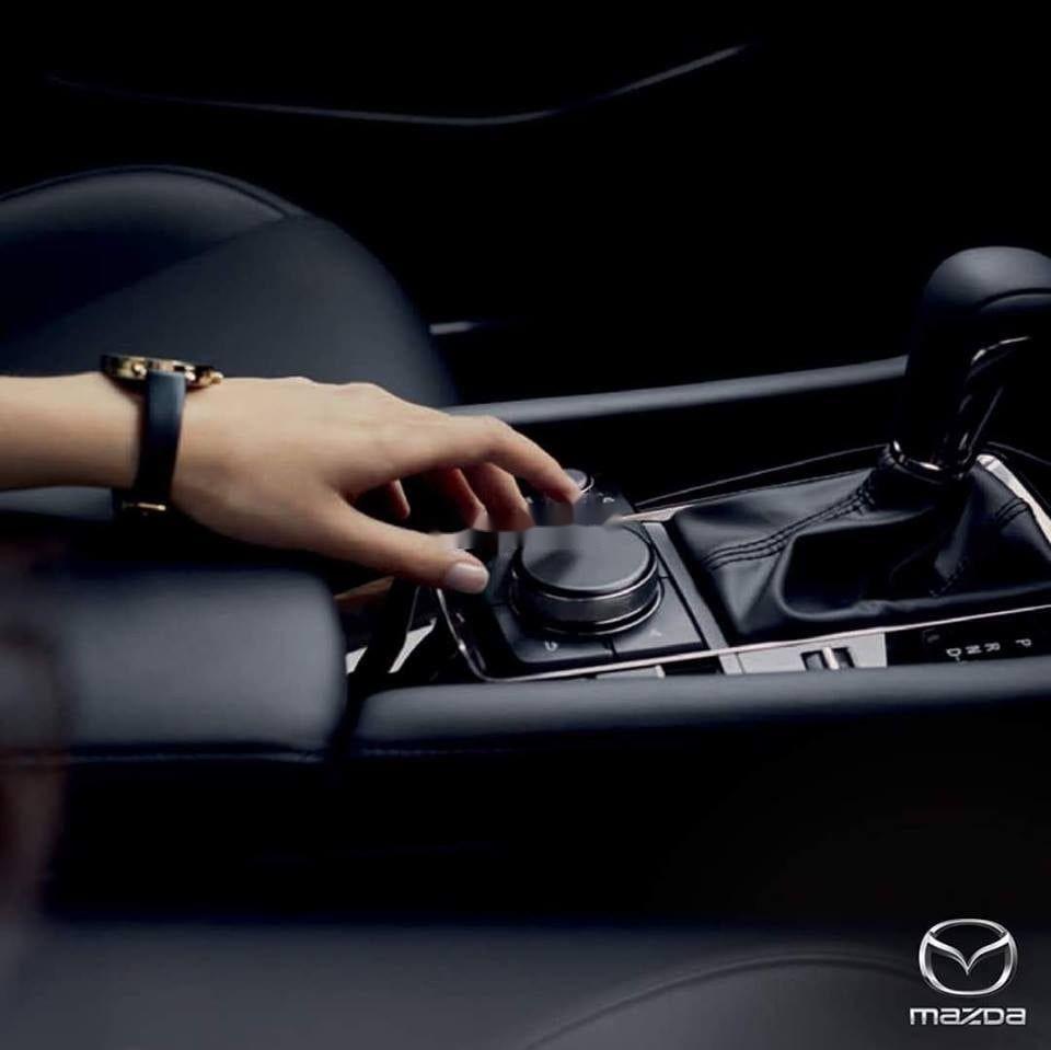 Cần bán Mazda 3 sản xuất năm 2019, ưu đãi giá tốt (6)