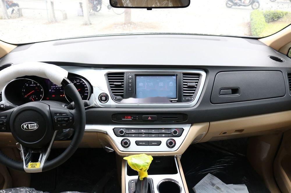 Bán xe Kia Sedona đời 2019 (5)