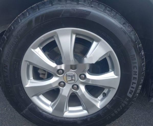 Cần bán xe Honda CR V năm form 2011, giá tốt (5)