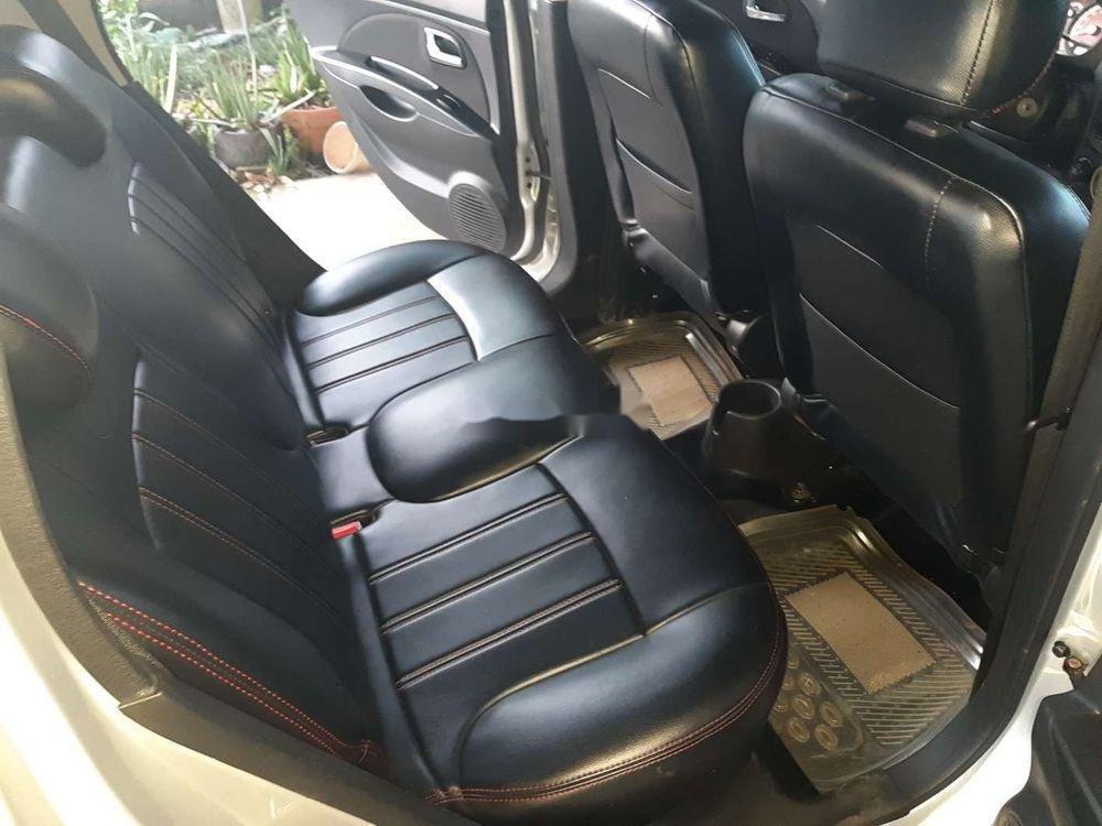 Cần bán Kia Morning AT sản xuất 2011 (8)