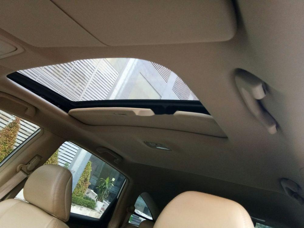Bán Honda CR V 2.0 đời 2009, xe nhập chính chủ, giá chỉ 449 triệu (10)