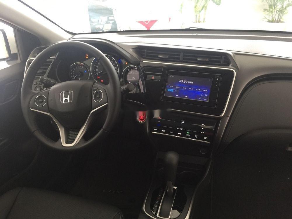 Bán xe Honda City sản xuất năm 2019, ưu đãi hấp dẫn (5)