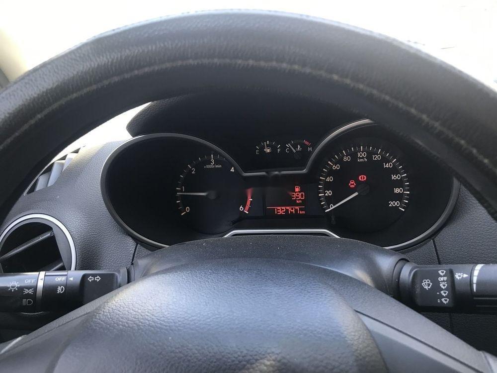 Bán ô tô Mazda BT 50 đời 2015 số sàn (7)