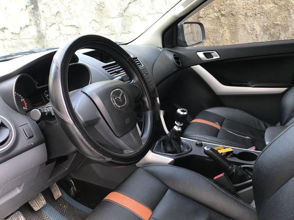 Bán ô tô Mazda BT 50 đời 2015 số sàn (2)