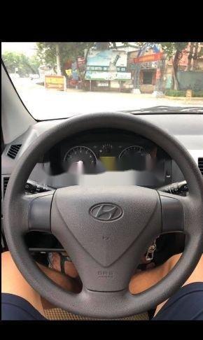Cần bán xe Hyundai Getz đời 2010 chính chủ (4)