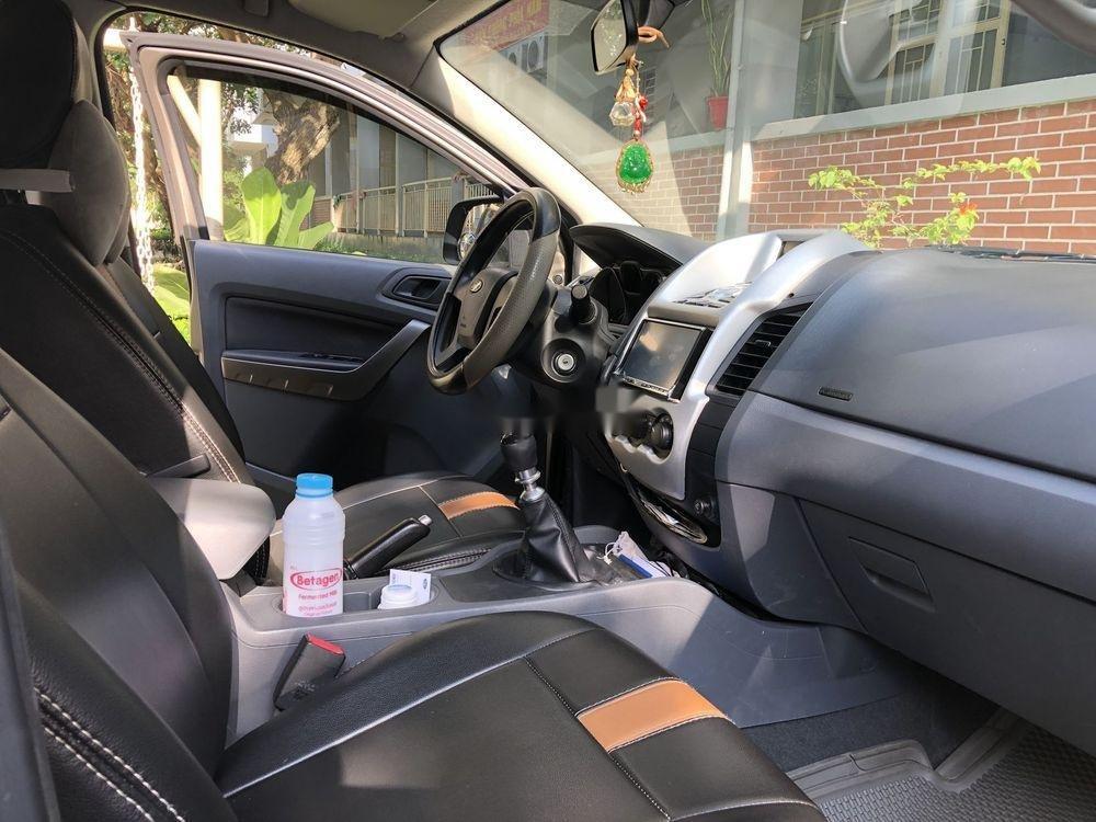 Bán Ford Ranger sản xuất 2013, nhập khẩu giá tốt (7)