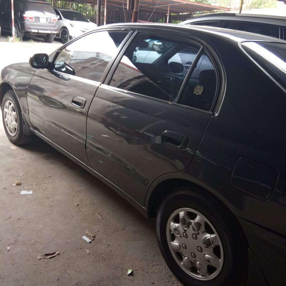 BánToyota Corona năm sản xuất 1993, nhập khẩu nguyên chiếc (3)