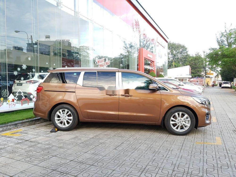 Bán xe Kia Sedona đời 2019 (1)