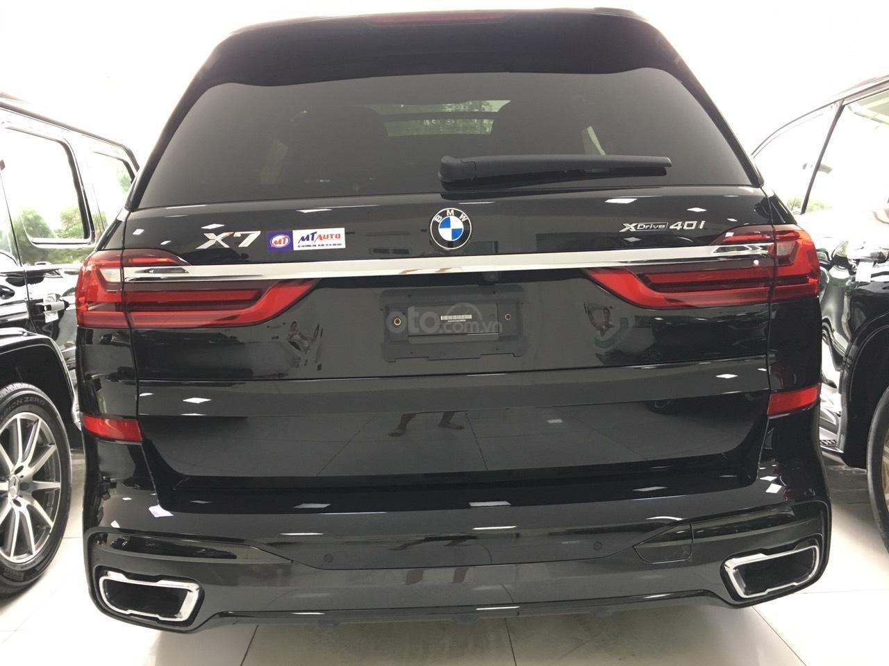Bán BMW X7 xDrive 40i đời 2020, nhập Mỹ, giao ngay toàn quốc, giá tốt, LH 0945.39.2468 Ms Hương (3)