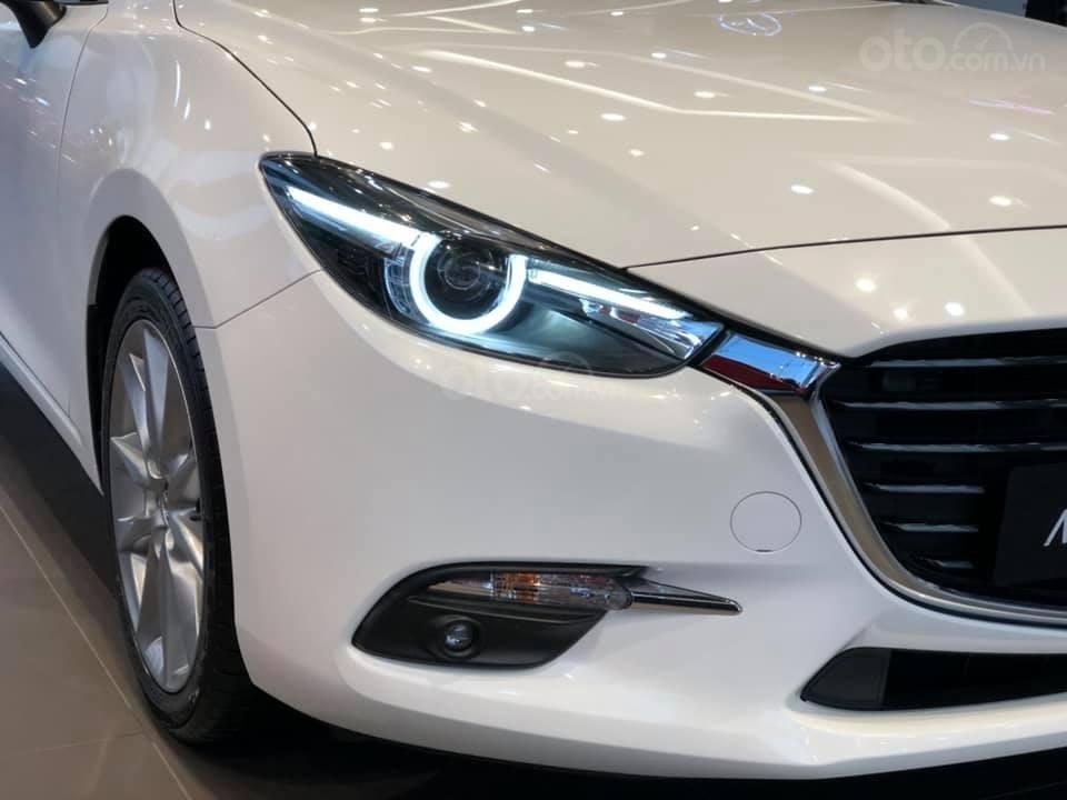 Mazda3 - 649 triệu - Nhận xe từ 180 triệu - Tặng phụ kiện chính hãng - Bảo dưỡng miễn phí 3 năm/50.000km - 0967337204 (2)
