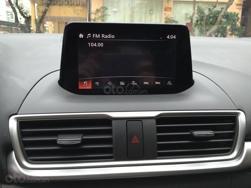 Mazda3 - 649 triệu - Nhận xe từ 180 triệu - Tặng phụ kiện chính hãng - Bảo dưỡng miễn phí 3 năm/50.000km - 0967337204 (4)