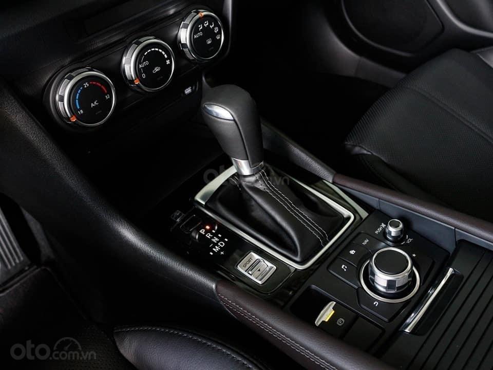Mazda3 - 649 triệu - Nhận xe từ 180 triệu - Tặng phụ kiện chính hãng - Bảo dưỡng miễn phí 3 năm/50.000km - 0967337204 (5)