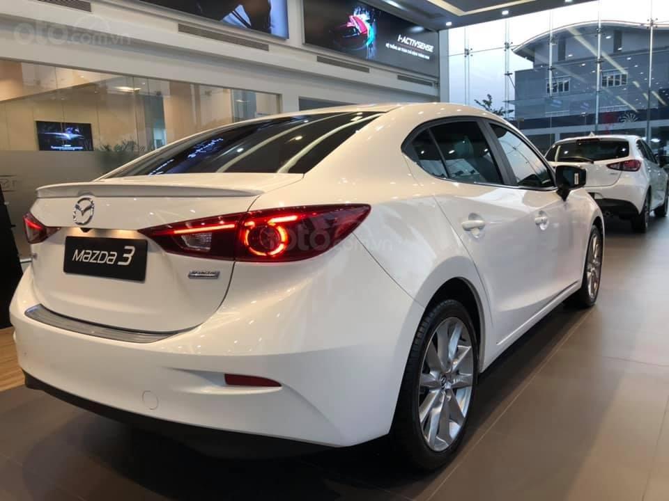Mazda3 - 649 triệu - Nhận xe từ 180 triệu - Tặng phụ kiện chính hãng - Bảo dưỡng miễn phí 3 năm/50.000km - 0967337204 (6)