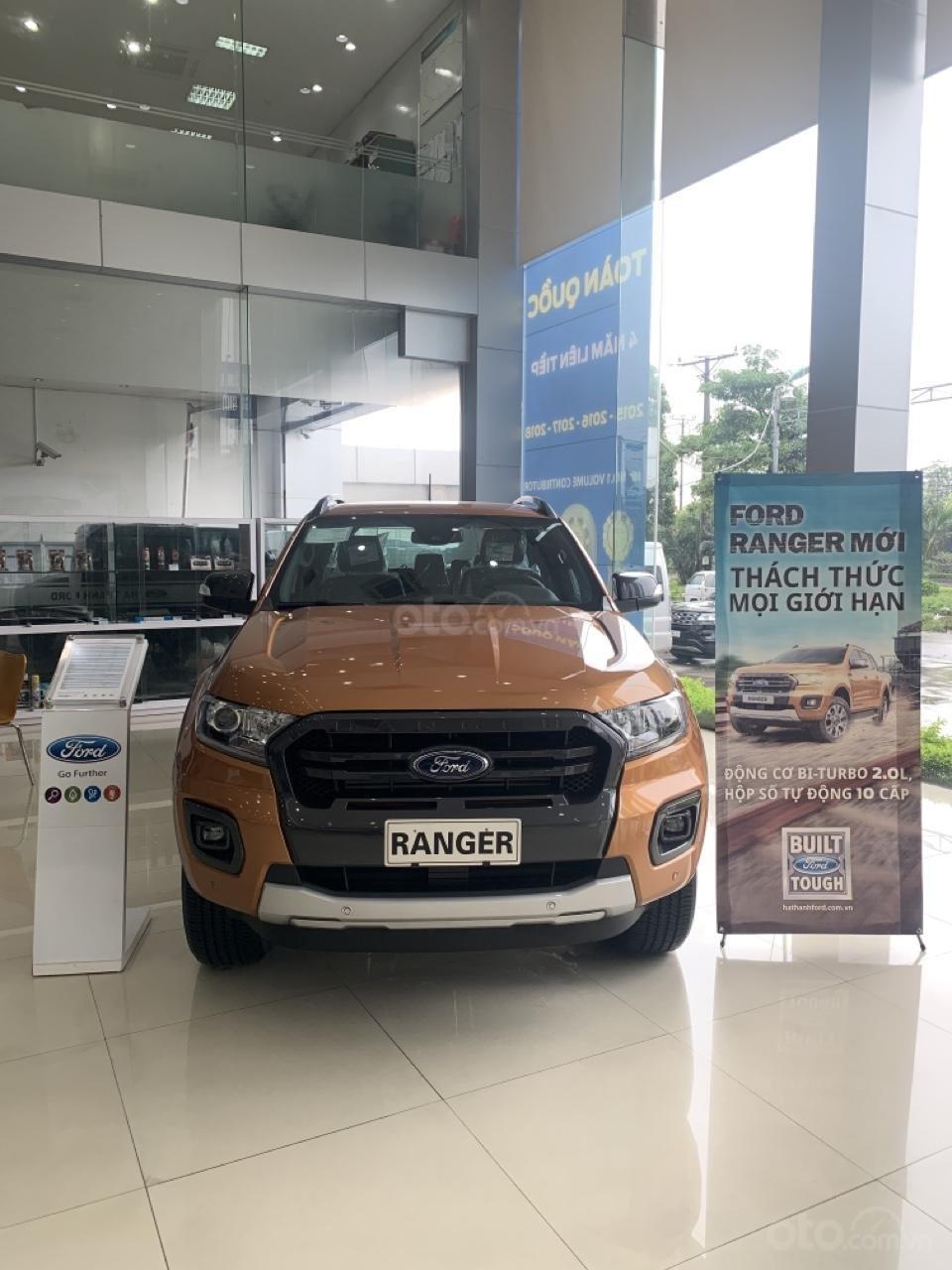 Giá xe Ford Ranger rẻ nhất miền Bắc, xe nhập Thái Lan đầy đủ màu sắc, lấy xe chỉ với 150tr, liên hệ ngay 0938568583 (1)