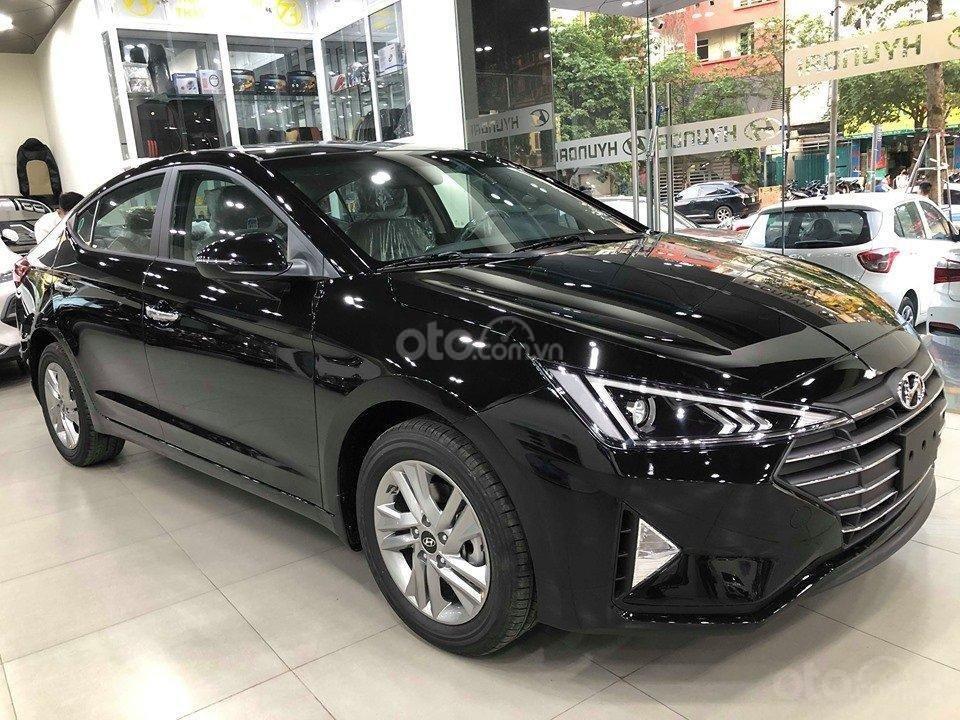 Bán Hyundai Elantra 1.6 - 2019 - đủ màu LH: 0981995626 tại Hyundai Cầu Diễn (1)