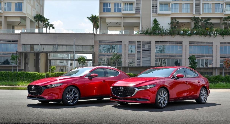 """Top 10 xe bán chạy nhất thị trường tháng 11 năm 2019: Vios tiếp tục """"thất thủ"""" 6a"""