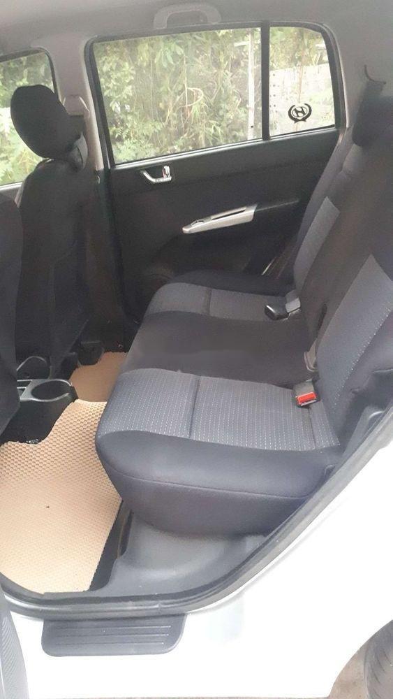 Cần bán Hyundai Getz 2008, nhập khẩu chính hãng (10)