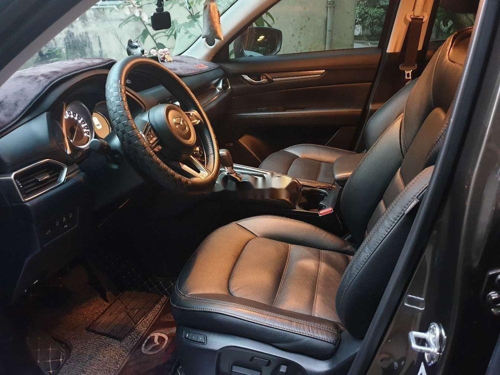 Bán xe Mazda CX 5 sản xuất 2018 xe nguyên bản  (3)