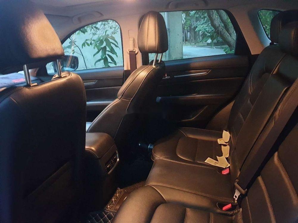 Bán xe Mazda CX 5 sản xuất 2018 xe nguyên bản  (2)