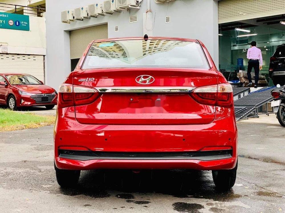 Cần bán xe Hyundai Grand i10 đời 2019, giá tốt xe nội thất đẹp (3)