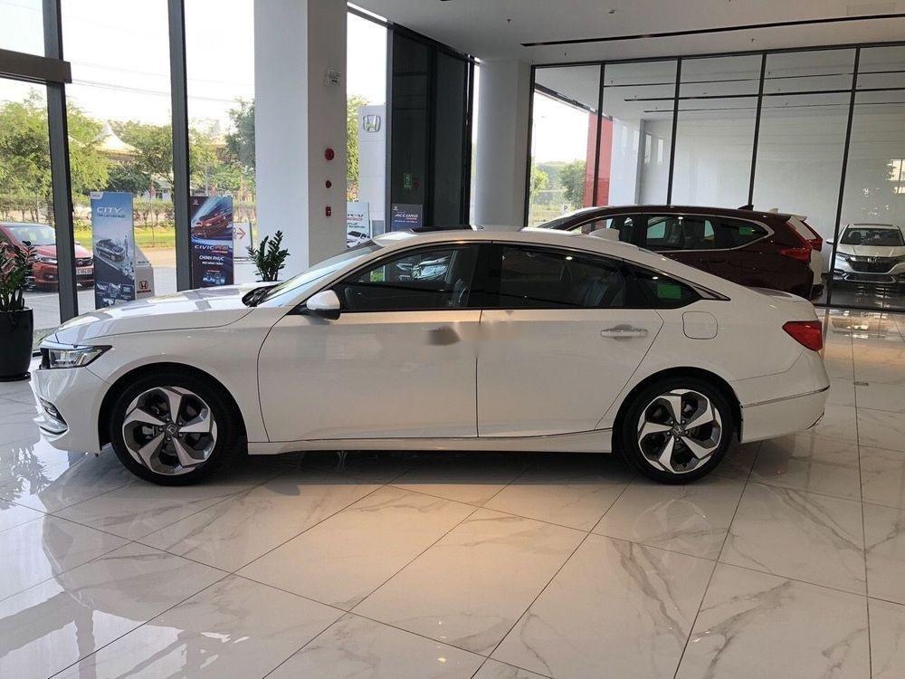 Bán ô tô Honda Accord đời 2019, nhập khẩu chính hãng (2)