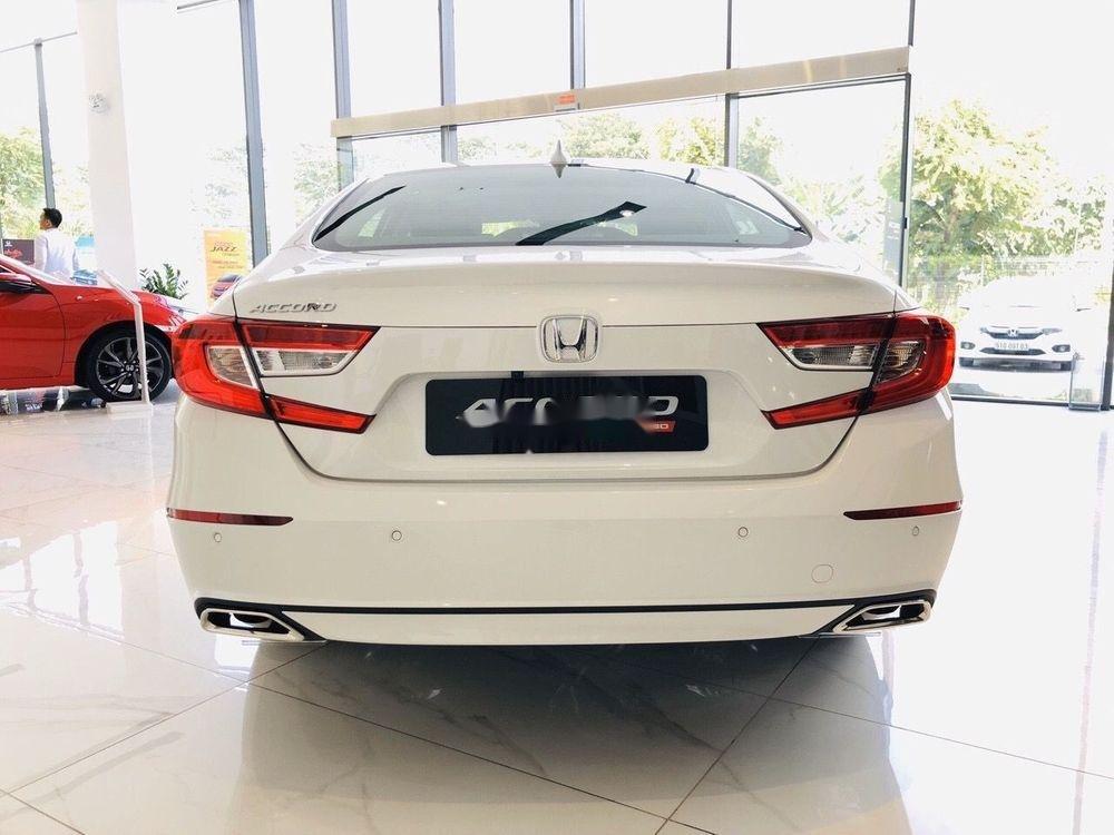 Bán ô tô Honda Accord đời 2019, nhập khẩu chính hãng (7)