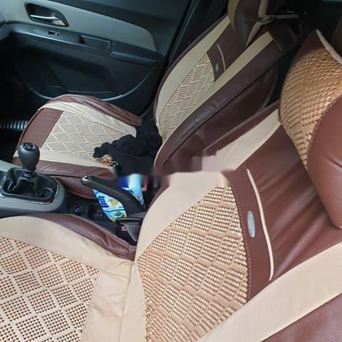 Bán ô tô Chevrolet Cruze đời 2012, nhập khẩu nguyên chiếc chính hãng (3)