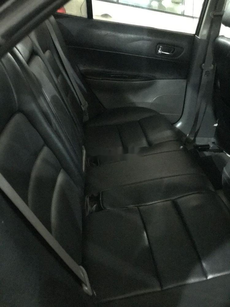 Bán xe Mazda 6 đời 2003 xe còn nguyên bản (5)