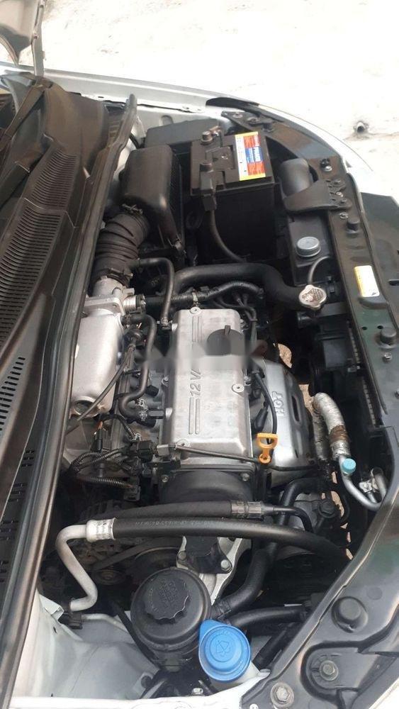 Cần bán Hyundai Getz 2008, nhập khẩu chính hãng (11)