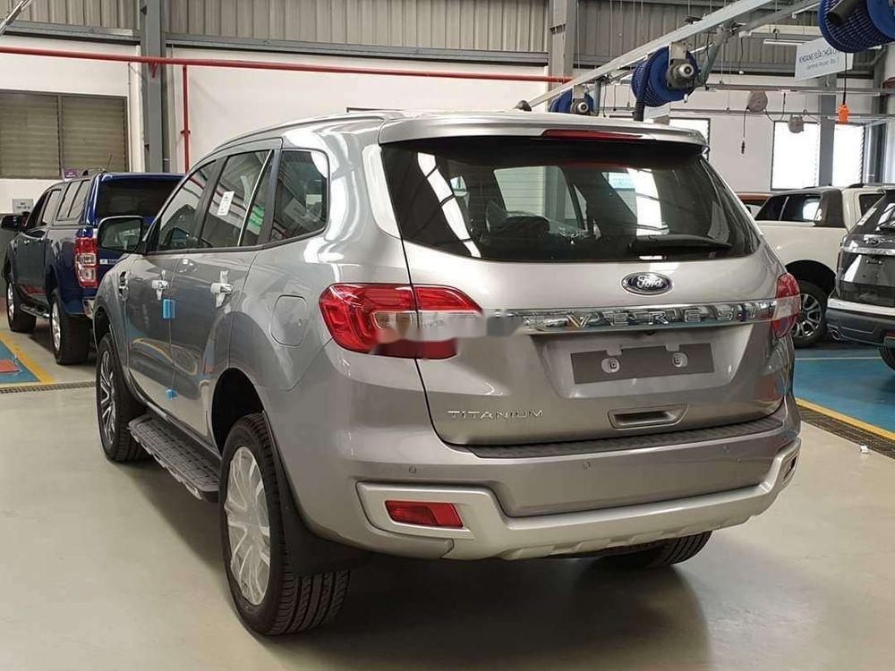Cần bán xe Ford Everest đời 2019, nhập khẩu chính hãng (3)
