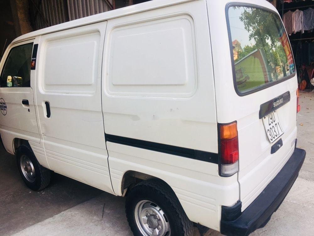 Cần bán lại xe Suzuki Ciaz năm 2016, màu trắng, nhập khẩu chính hãng (1)