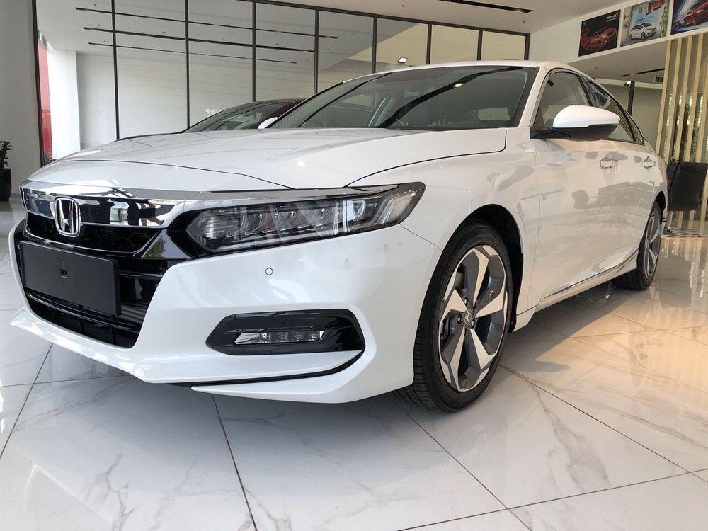 Bán ô tô Honda Accord đời 2019, nhập khẩu chính hãng (1)