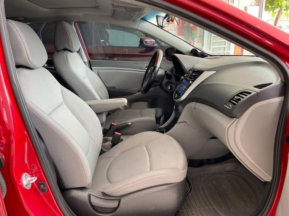 Cần bán Hyundai Accent đời 2015, nhập khẩu nguyên chiếc chính hãng (6)