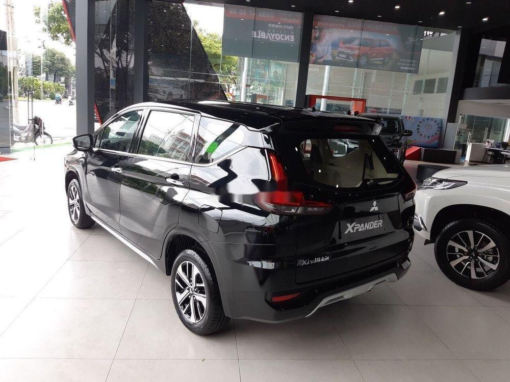 Bán Mitsubishi Xpander năm 2019, nhập khẩu nguyên chiếc chính hãng (6)
