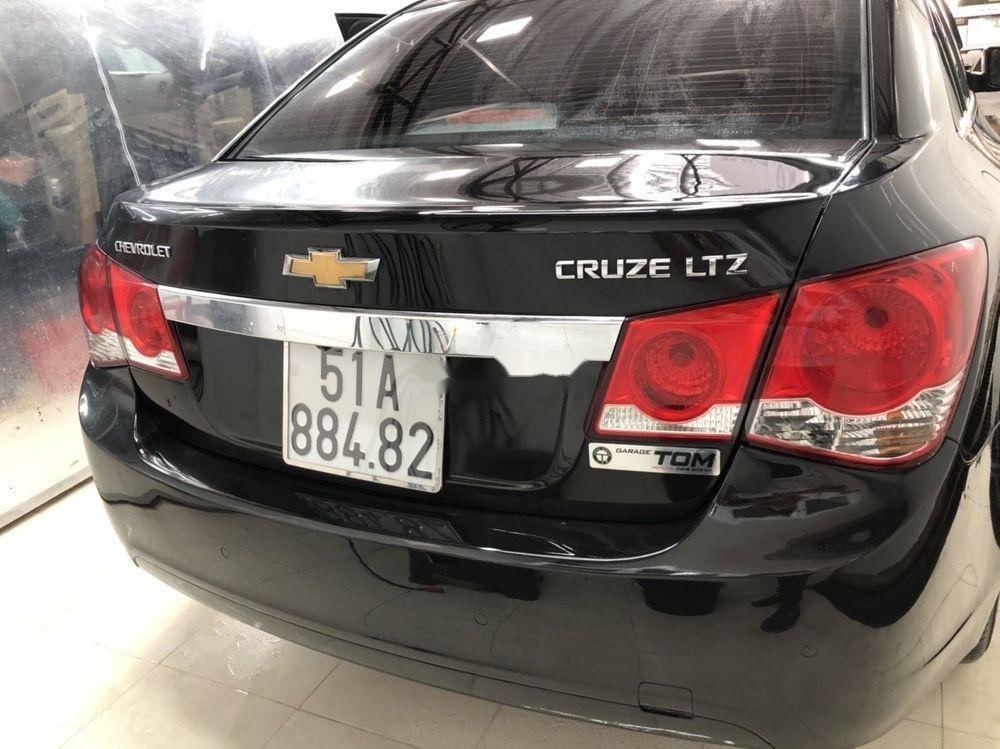 Bán xe Chevrolet Cruze năm 2014, 415 triệu xe nguyên bản (2)