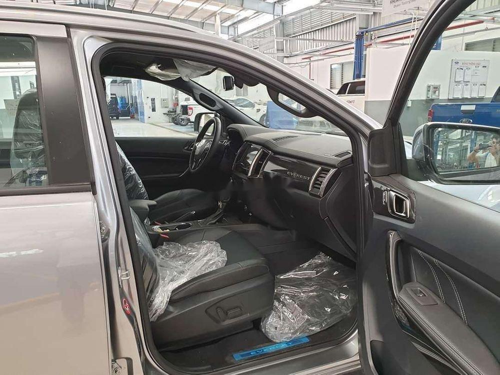 Cần bán xe Ford Everest đời 2019, nhập khẩu chính hãng (7)