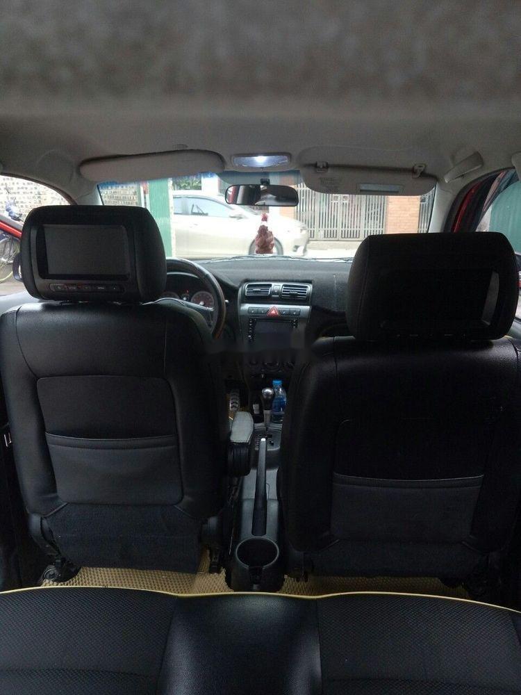 Bán ô tô Kia Morning đời 2010, giá tốt xe nguyên bản (4)