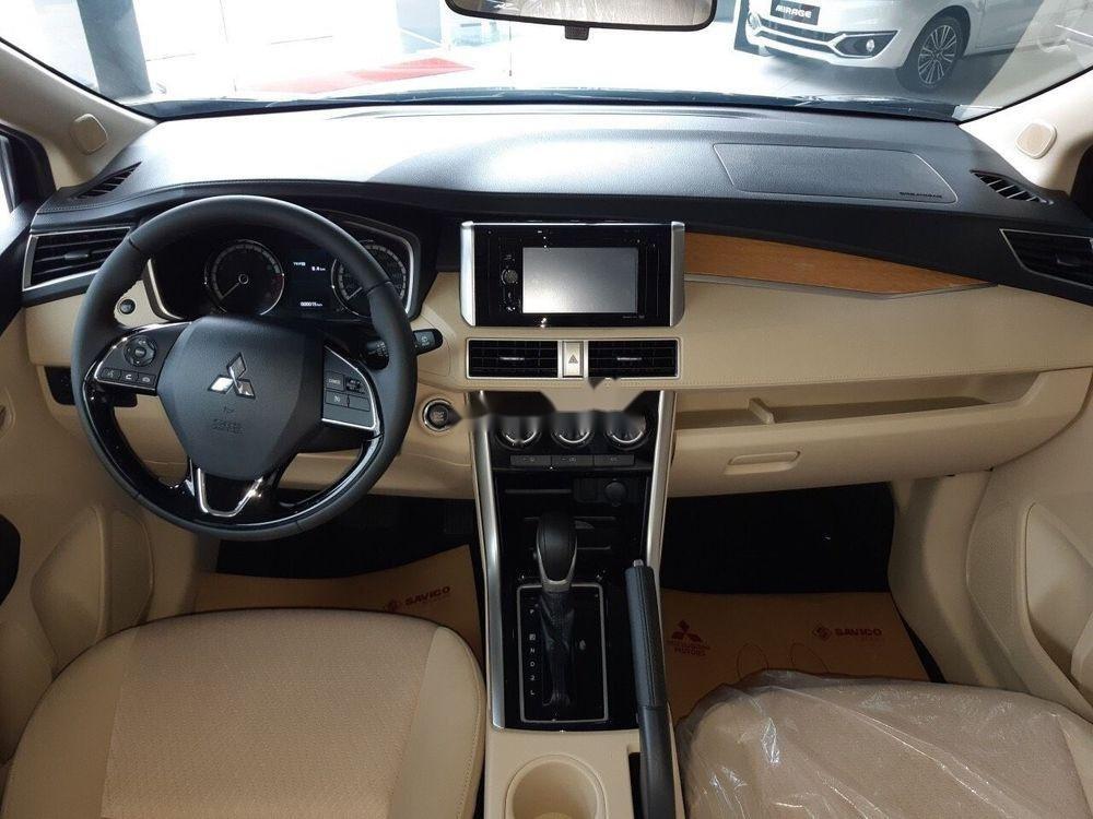 Bán Mitsubishi Xpander năm 2019, nhập khẩu nguyên chiếc chính hãng (3)