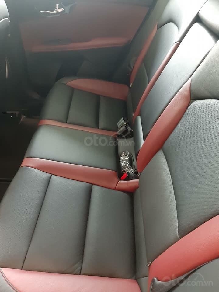 Kia Cerato 2.0 Premium - dẫn đầu phân khúc C - gọi ngay lấy giá tốt với Kia Giải Phóng 0969393456 (3)