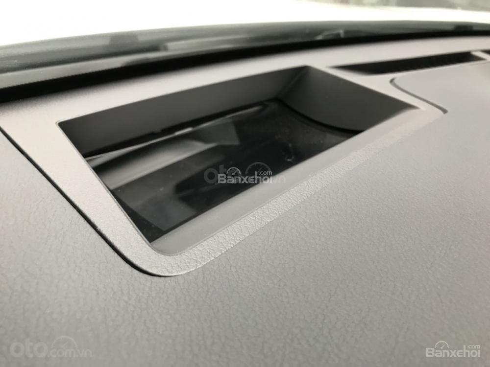 Bán Lexus RX 350 2019 nhập Mỹ, giá tốt, giao ngay toàn quốc, LH 093.996.2368 Ms Ngọc Vy (8)