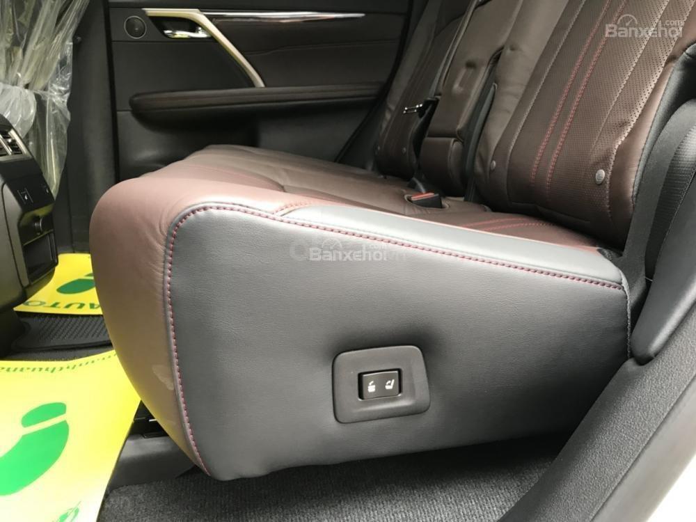 Bán Lexus RX 350 2019 nhập Mỹ, giá tốt, giao ngay toàn quốc, LH 093.996.2368 Ms Ngọc Vy (18)