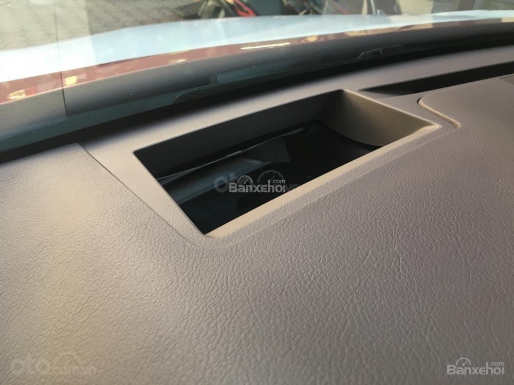 Bán Lexus RX 350L 7 chỗ 2019 nhập Mỹ, giá tốt, giao ngay toàn quốc, LH 093.996.2368 Ms Ngọc Vy (12)