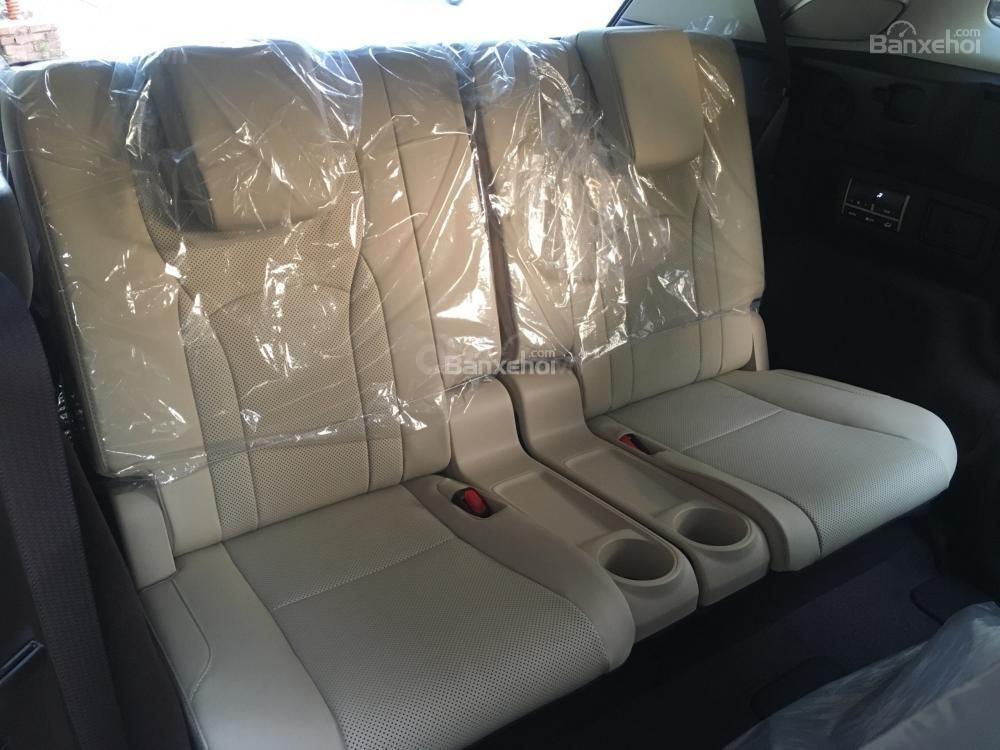 Bán Lexus RX 350L 7 chỗ 2019 nhập Mỹ, giá tốt, giao ngay toàn quốc, LH 093.996.2368 Ms Ngọc Vy (15)