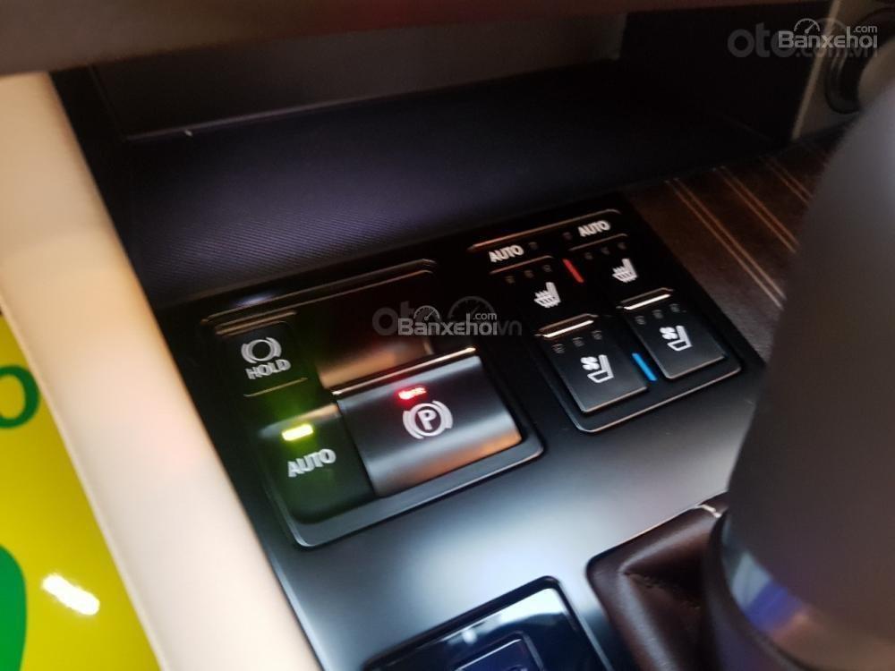 Bán Lexus RX 350L 7 chỗ 2019 nhập Mỹ, giá tốt, giao ngay toàn quốc, LH 093.996.2368 Ms Ngọc Vy (21)