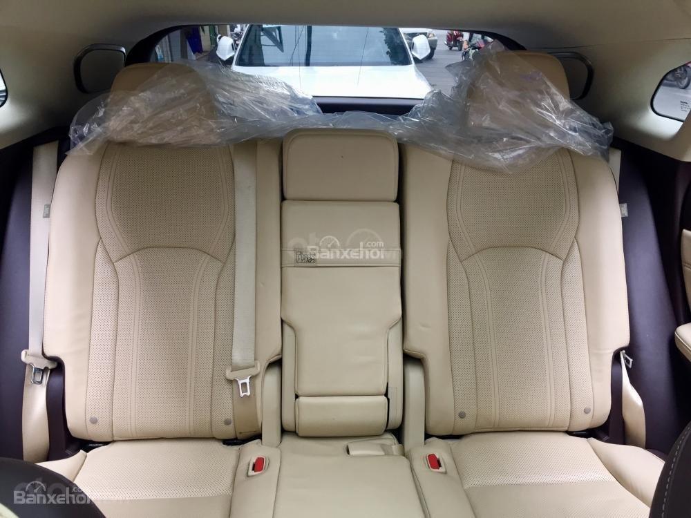 Bán Lexus RX 450H đời 2020, nhập Mỹ, giao ngay toàn quốc, giá tốt, LH: 093.996.2368 Ms Ngọc Vy (14)
