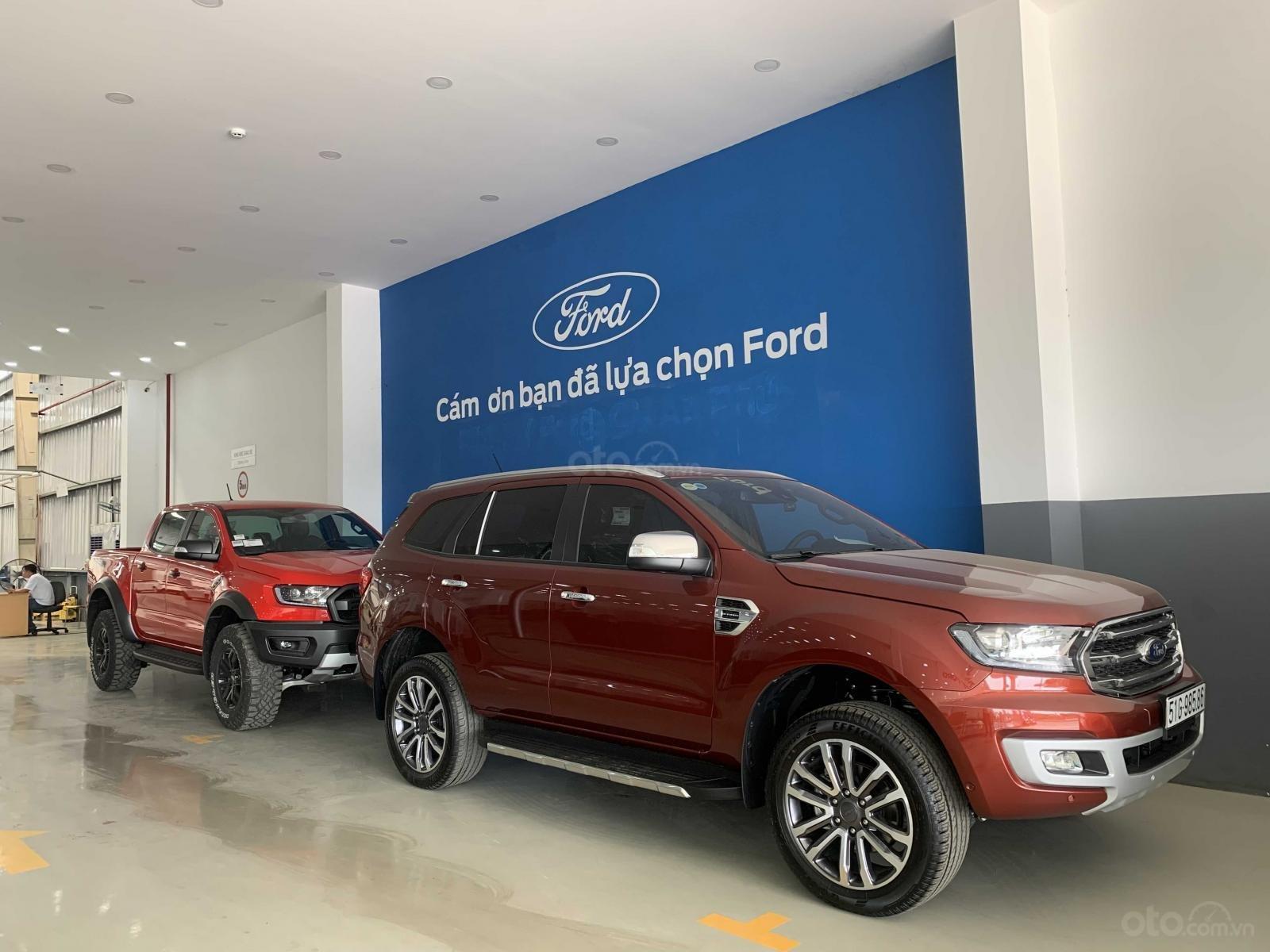 Phú Mỹ Ford - An Phú (3)