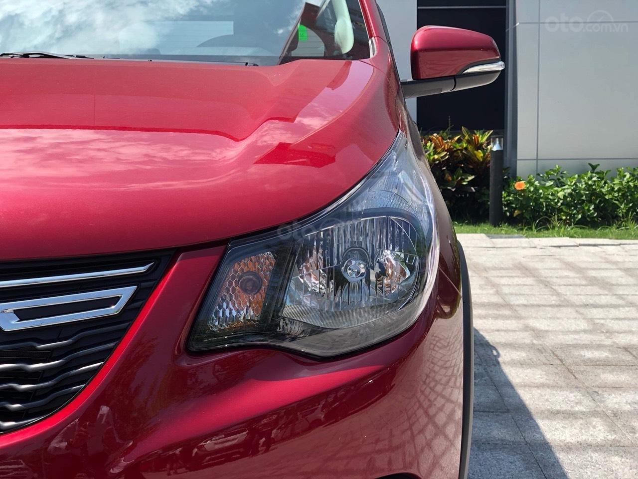 Bán xe VinFast Fadil sản xuất 2019, đủ màu giao ngay 0911234775 em Long (3)