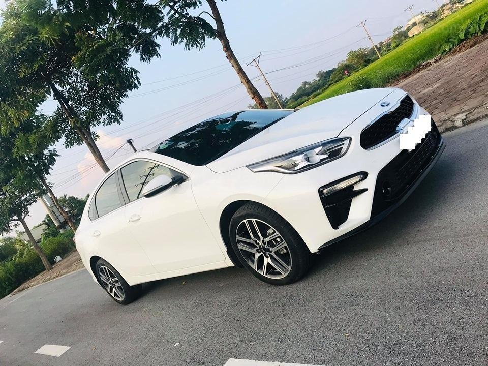 Kia Cerato 2.0 AT Premium màu trắng sản xuất 05/2019 tên tư nhân (2)